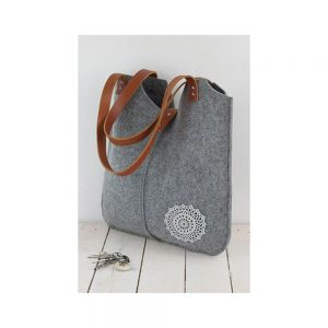 Products - Felt Bag (8)