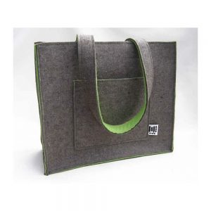 Products - Felt Bag (9)