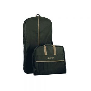 Products---Garment-Bags-(3)