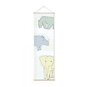 Products - Growth Chart (2)