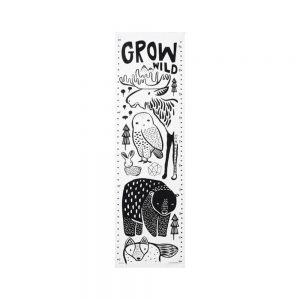 Products - Growth Chart (3)