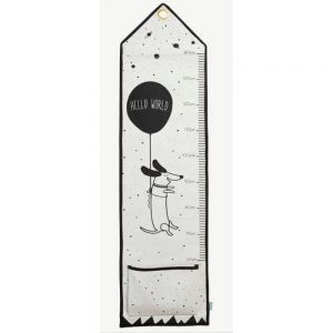 Products - Growth Chart (5)
