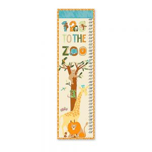 Products - Growth Chart (6)