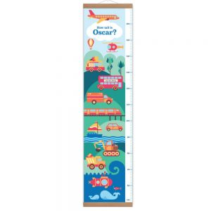 Products - Growth Chart (8)