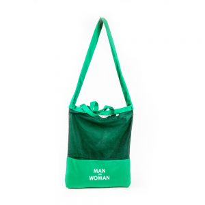 Products - Mesh Bags (1)