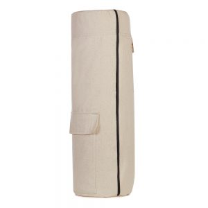 Products - Penta Yoga Mat Bag (1)