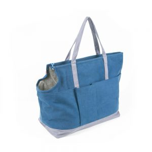 Products---Penta-pet-Tote-(1)