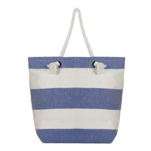 Products - Polyester Bags (1)
