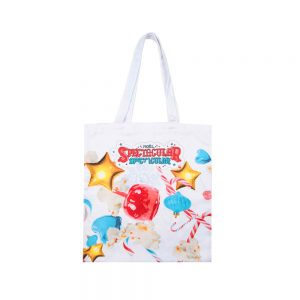 Products - Polyester Bags (2)