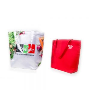 Products - Polyester Bags (3)