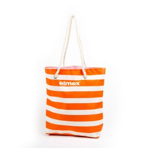 Products - Polyester Bags (4)