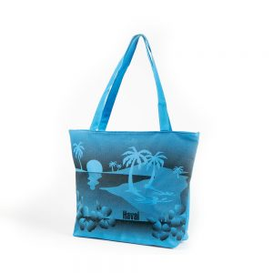 Products - Polyester Bags (6)