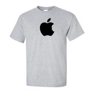 Products - Tshirts (1)