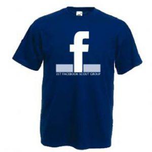 Products - Tshirts (2)