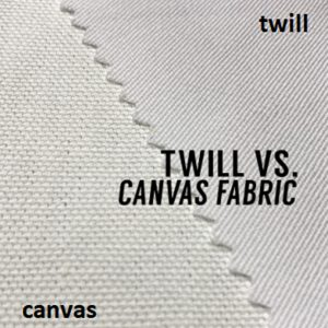 Products - Woven Fabric (2)