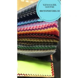 Products - Woven Fabric (4)