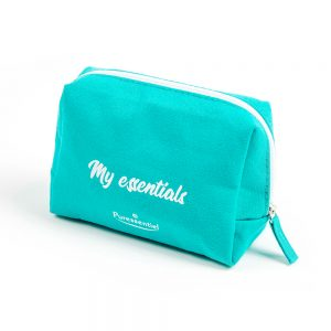 Products - Zipper Pouches (3)