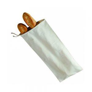 Products - breadbag (1)