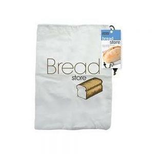 Products - breadbag (3)