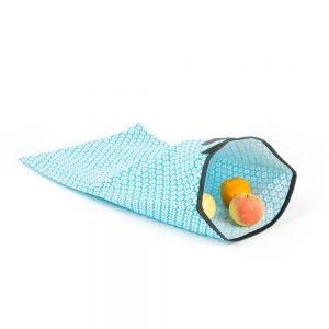 Products---breadbag-(4)