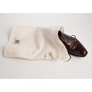 Products shoe bag (1)