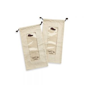 Products shoe bag (2)