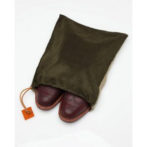 Products-shoe-bag-(7)