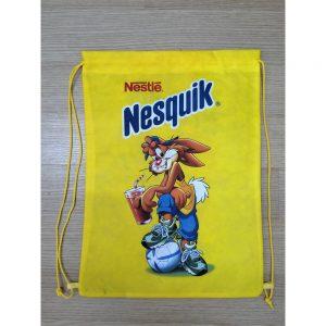 DrawstringBackpack-Penta-Nesquick-nonwoven
