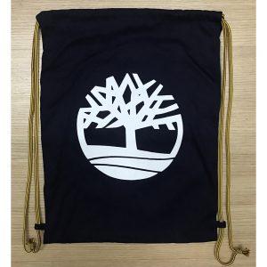 DrawstringBackpack-Timberland