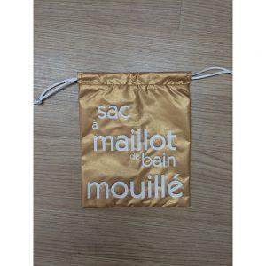 DrawstringType-Penta-Mouille